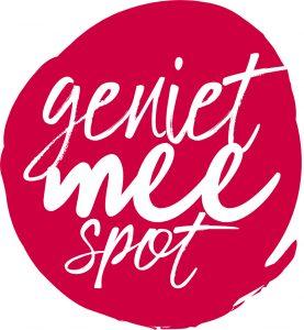 GenietMee Spot