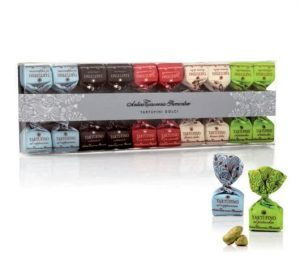 2 antica-tp-tartufini-dolci-mini-20pc_5