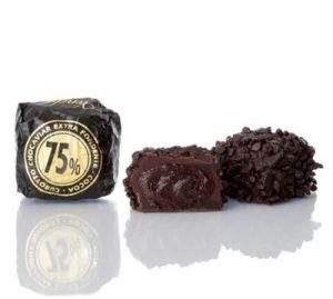 venchi-chocaviar-75procent