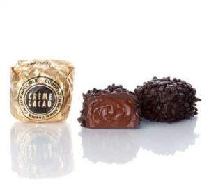 venchi-chocaviar-cr-me-cacao