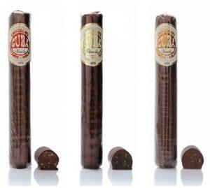venchi-italiaanse-chocolade-sigaar_6