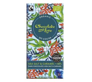 chocolate love 7