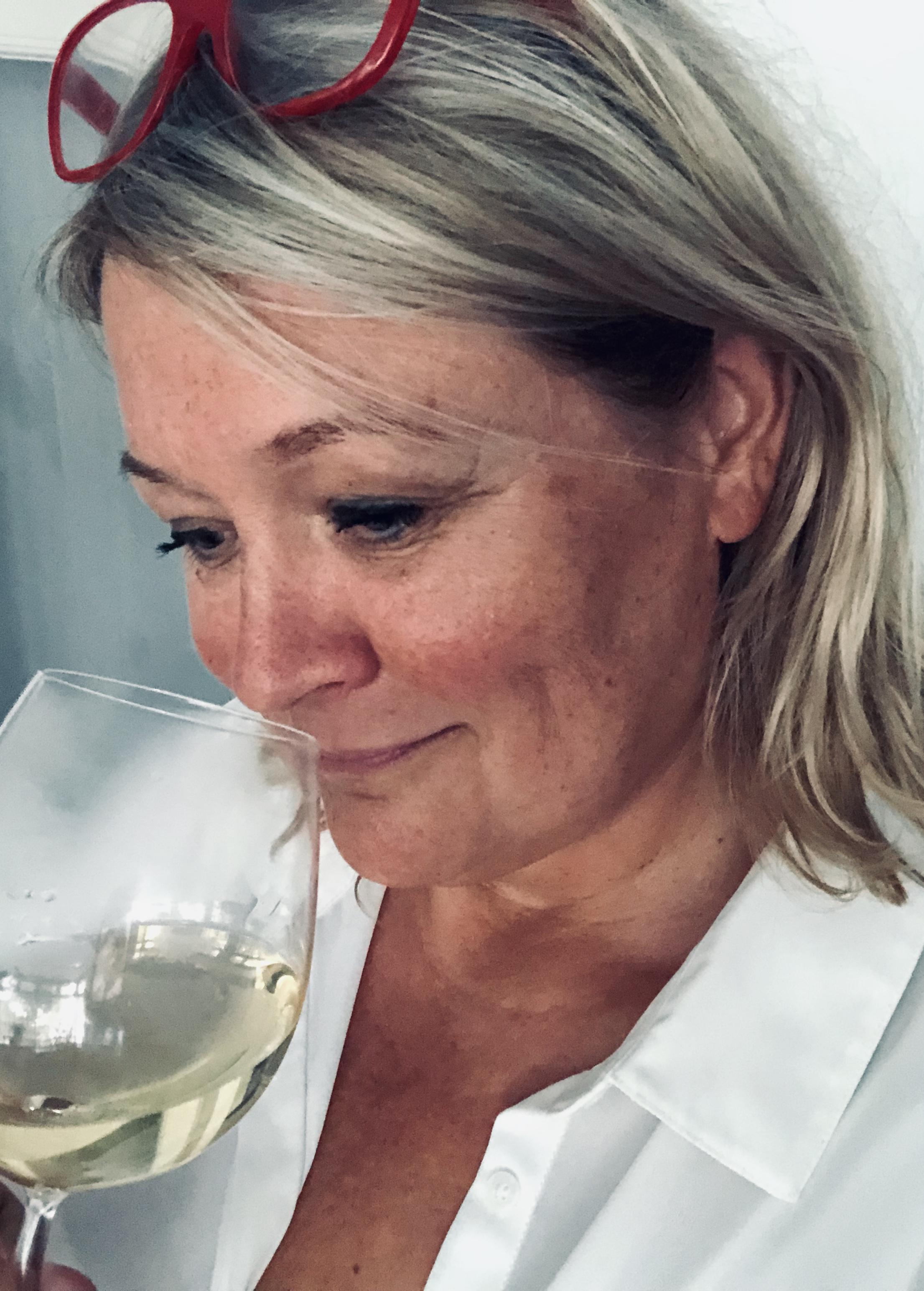 Zakelijk Genieten van Wijn